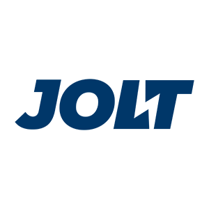 Host Licoln Ltd. doing business as jolt.co.uk Logo