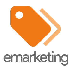emarketing AG