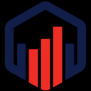 DataWow Logo