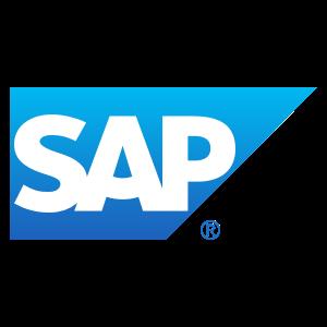 SAP OCI Logo