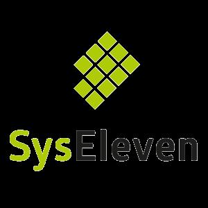 SysEleven GmbH Logo