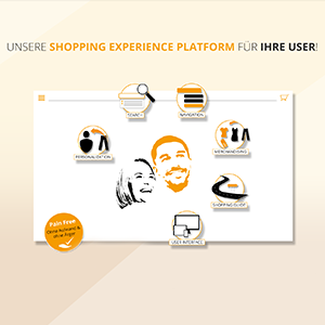FINDOLOGIC Shopping Experience Platform