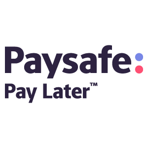 Paysafe Pay Later (payolution GmbH) Logo