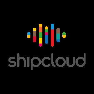 shipcloud - Der Shipping Service Provider für Shopware