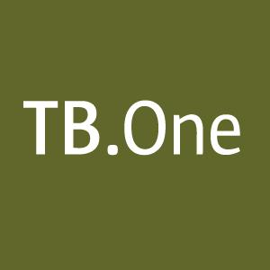 TB.One