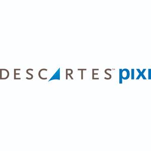 pixi Logo