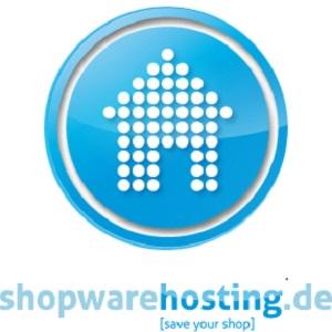 shopware-hosting.de