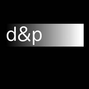 d&p Sage 50 Shopware Schnittstelle