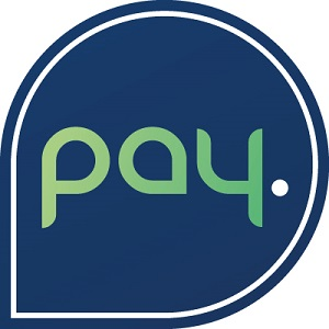 PAY. all-in-one payment methods plugin for Shopware 5