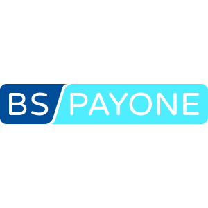 BS PAYONE Logo