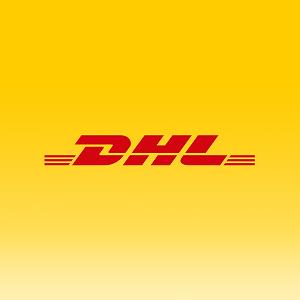 DHL Paket - Lösungen für den Paketversand und -empfang mit DHL