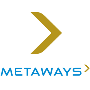 Metaways Infosystems GmbH Logo
